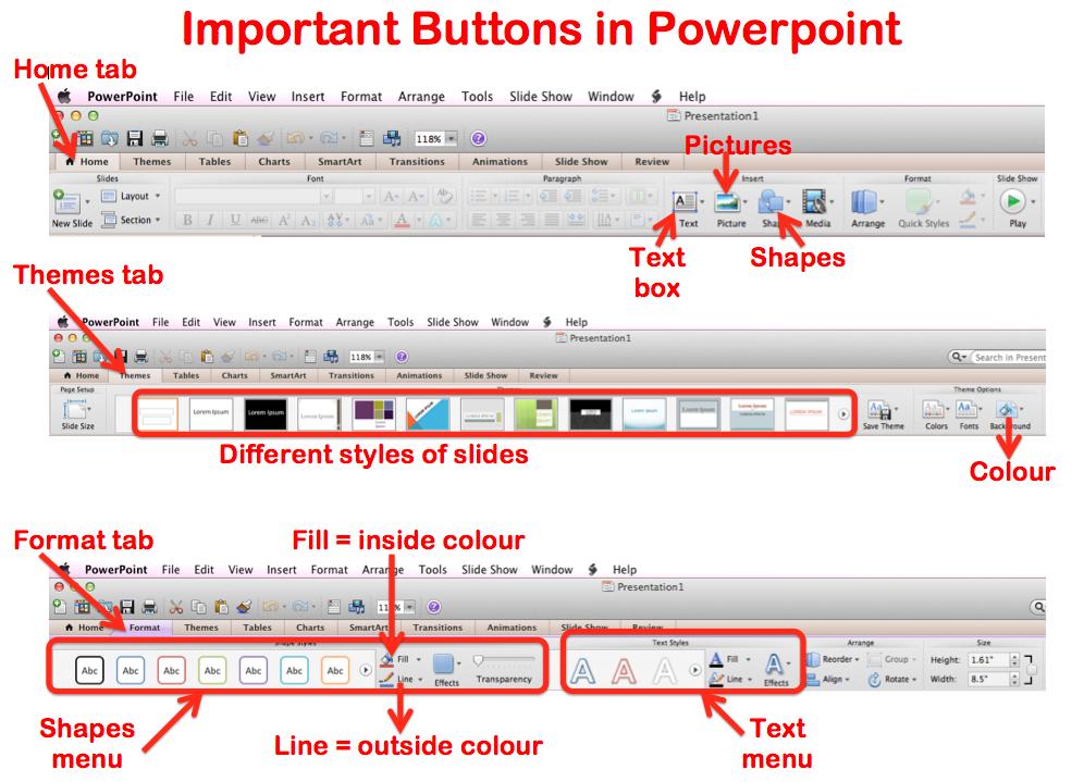 worksheet functions